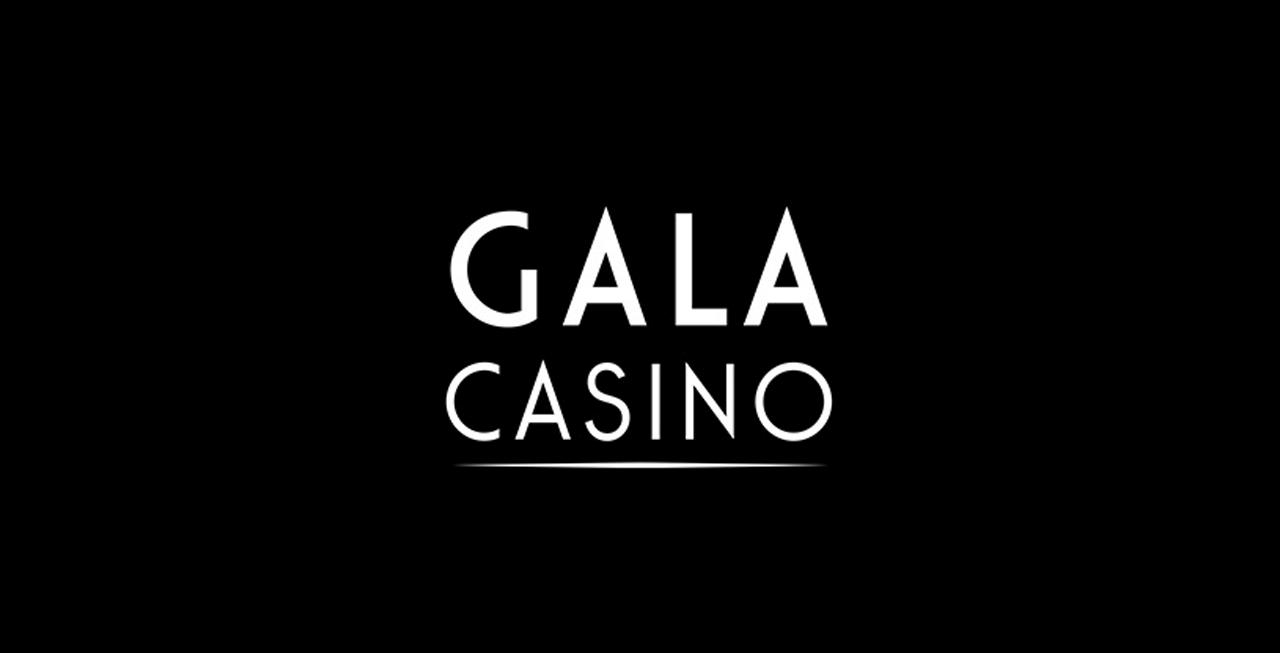 Gala Casino Online